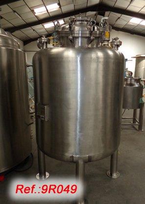 reemplazo de carcasa resistente 25 cm Conjunto de tanque de c/árter para STIHL 021023025 MS230 MS250 Metal Abs Conjunto de tanque de c/árter
