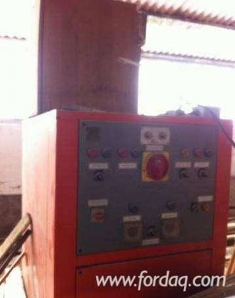 Offer for Drying Kilm machinery