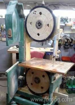Joiner's Circular Saw Romania in