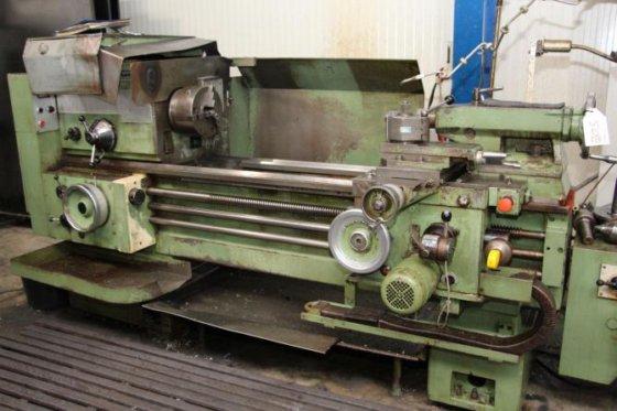 vdf boehringer 640 in portugal rh machinio com