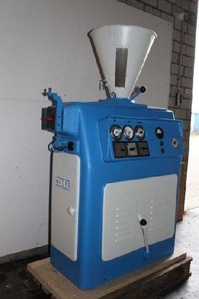 Weber Es30 Extruders in Metelen,