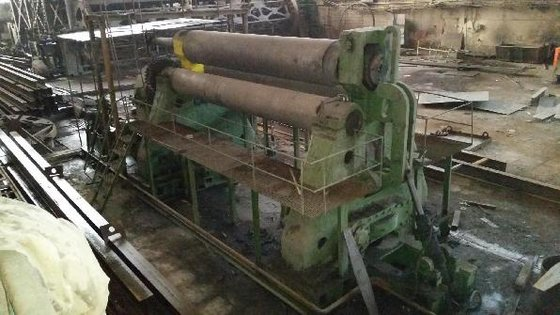 1991 RUSSIA 60x3000 Roll Plate