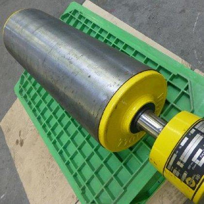 Joki Belt conveyor drum motor