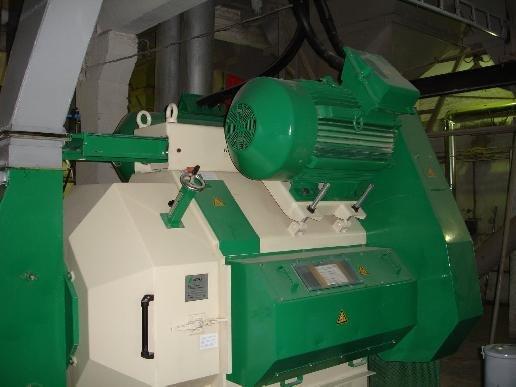 PTN 1100 x 380 Pellet