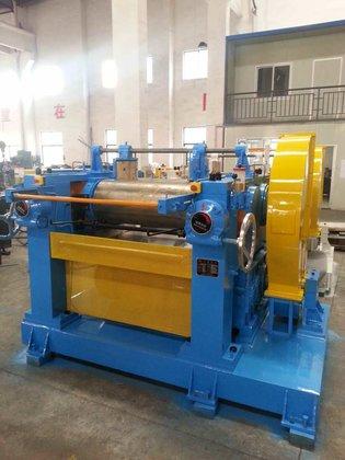 Pelmar XK-400G-D Rolling mills in