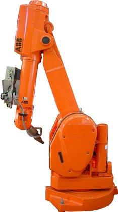 ABB IRB3000 M92 Industrie robot