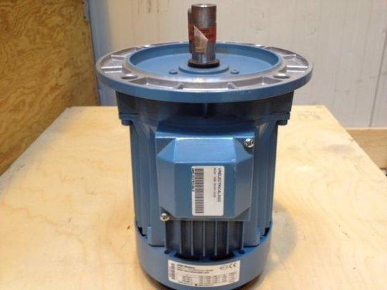ABB M2AA 100LA 3GAA1 Electric