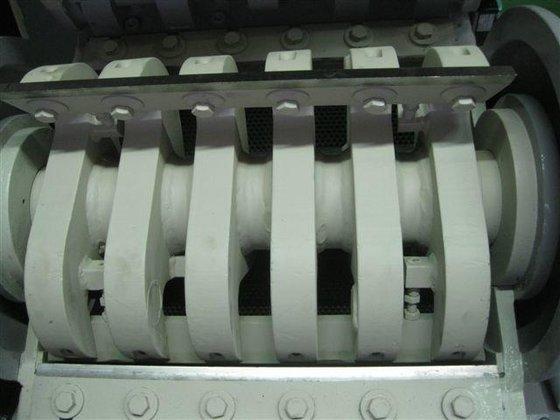Condux CS 450/600-2A Granulator in