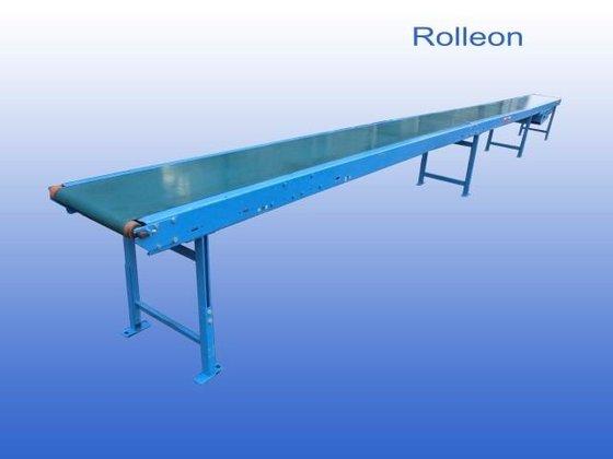 Van Riet 106 Conveyors conveyor