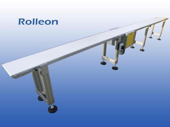 271 Conveyor belts belt in