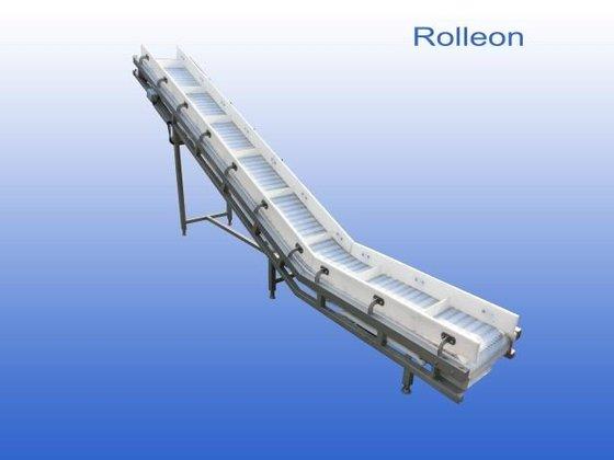 69 Conveyors roller conveyor in