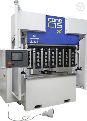 2016 CoastOne OY C15X (52x1600)