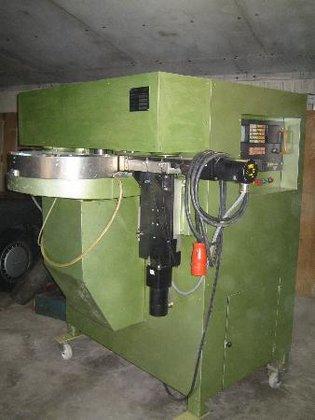 1995 BERGER B 1 CNC