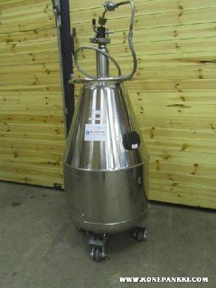Air Liquide TCL 100 Liquid