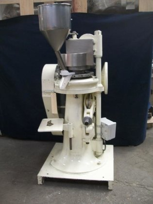 used machine tools new york