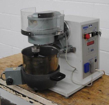 Ereka model AR420 Vertical Mixer