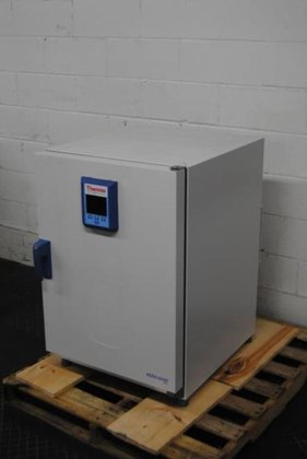 Thermo Scientific Heratherm OMH 180-S