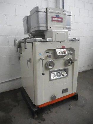 STOKES MODEL 540 - M10256