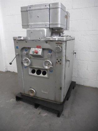 STOKES MODEL 540 - M10259