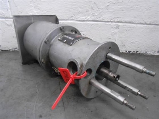 GRACO MODEL 206-790 - M10333