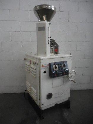 ZANASI MODEL LZ-64 - M10388