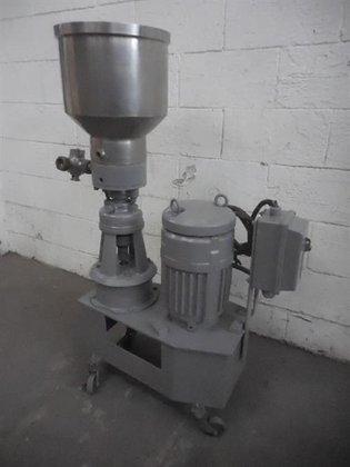 Fryma model VJ7 - M10471