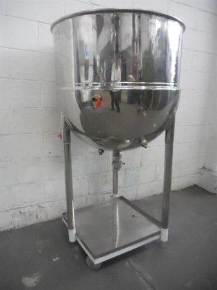 Groen model 83SP cooking kettle