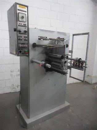 STRIP PACKAGING MACHINE - M75160
