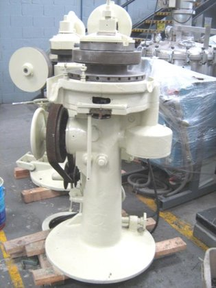 COLTON MODEL 200-25 - M75856