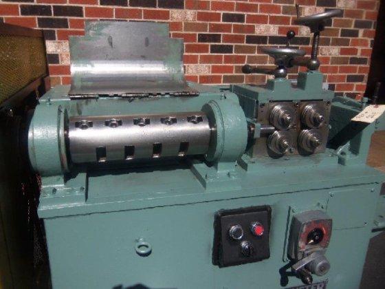 "5/16"" SHUSTER MODEL 2A4V WIRE"