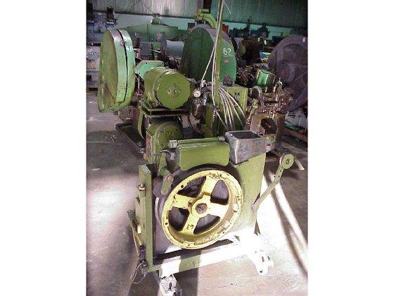 """1/4"""" FASTENER ENGINEERS DT-02-20 WIRE"""