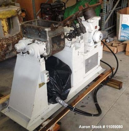 Used- Paul O Abbe Jacketed