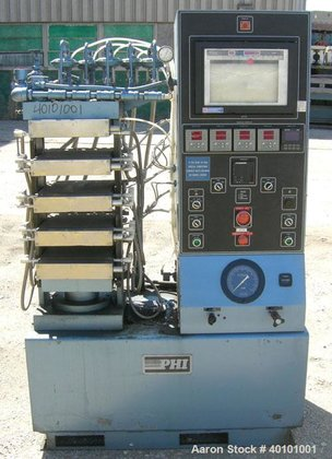 Used- PHI Multi Daylight 50