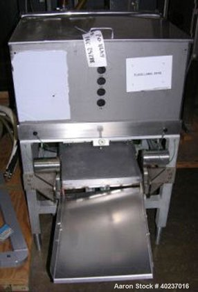Used- Syntron Magnetic Feeder, Model
