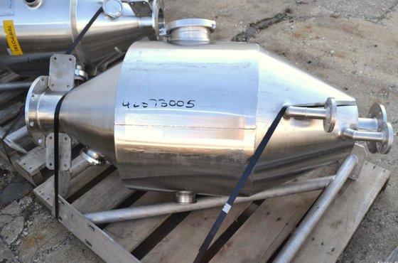 Used- Highland Equipment Limited Flash