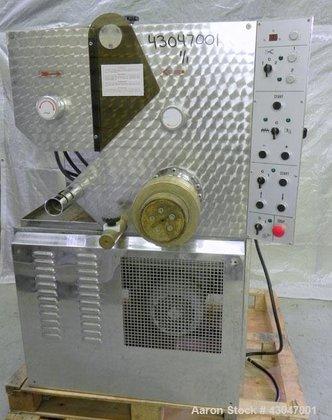 Used- Macchine Per Pasta Pasta