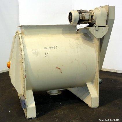 Used- Taunton Engineering Works Cylindrical