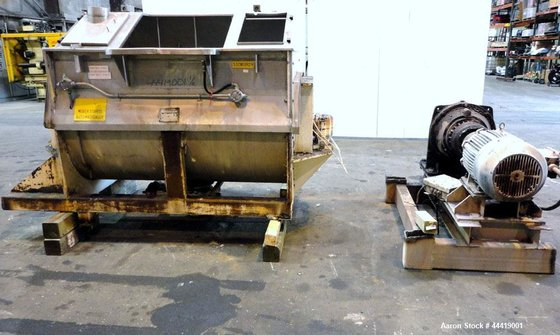 Used- Toronto Coppersmithing Heavy Duty