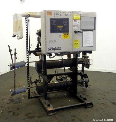Used- AEC NEC Series Air