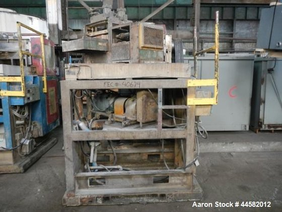 Used- Cumberland Stair Step Dicer,