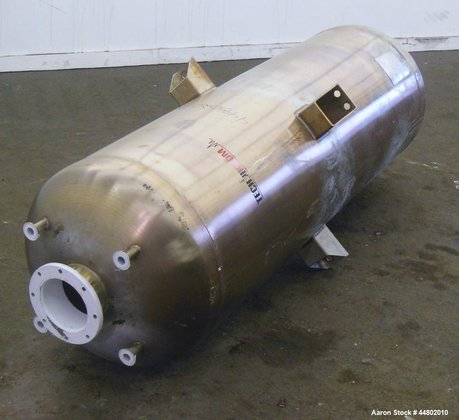 Used- Meyer Tool & Manufacturing
