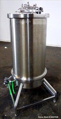 Used- Lee Industries Pressure Gravity