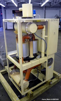 Used- Conair Dehumidifying Dryer, Model