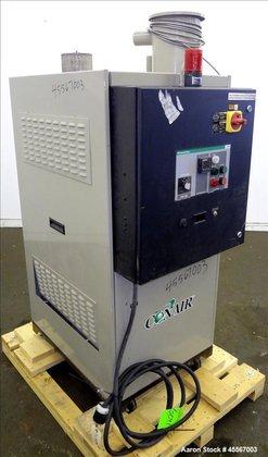 Used- Conair Carousel Dryer, Model