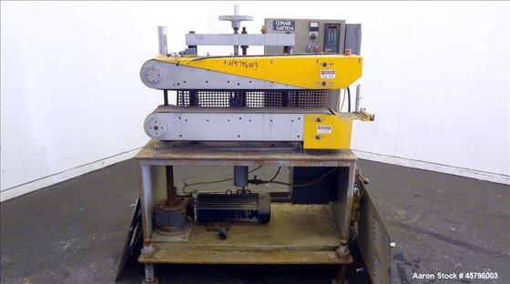 Used- Conair Puller, Model 6-39.