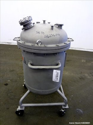 Used- Meyer Tool & Mfg