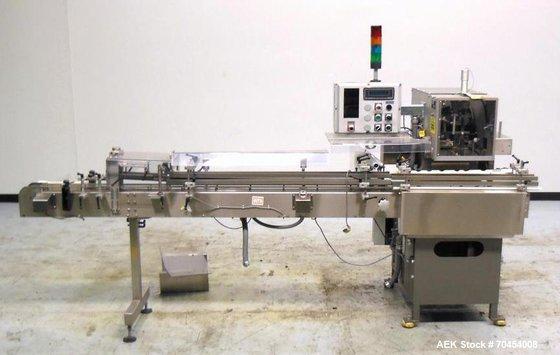 Used- Lakso Model 150 Single