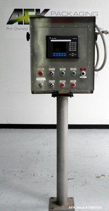 Used- Pro-Tech Series 19 Model