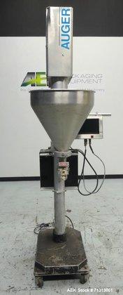 Used- Spee-Dee Model 2000 Digitronic