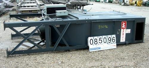 Used- AAF Pulse Pak II